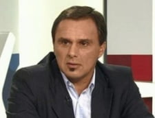 Basarab Panduru il pune la punct pe Nicolae Dica: Nu mi se pare normal ce face