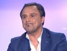 "Basarab Panduru il pune la zid pe Gigi Becali: ""Tu vrei sa faci performanta, dar n-ai da 50.000 de euro"""