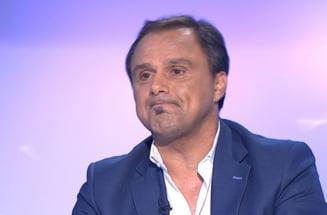 Basarab Panduru prezinta marea greseala comisa de Cosmin Contra in duelul cu Suedia: Din acel moment am pierdut meciul