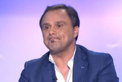 Basarab Panduru stie antrenorul perfect pentru FCSB: I-as da un salariu de doua milioane de euro pe an
