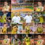 "Baschet U18, Turneul final: Petrut Mihai - ""Ne ducem sa iesim campioni!"""