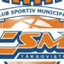"""Baschet feminin. CSM Targoviste reclama unele """"atacuri amuzante"""", venite din partea unor echipe respectabile, in cazul anularii Supercupei Romaniei"""