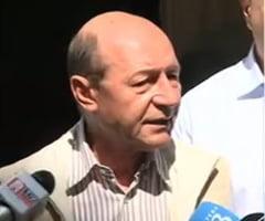 "Basescu: ""Liderii europeni au fost in vacanta, serviciile in colaps"". Ce trebuie sa faca Romania, dupa ce a gresit"