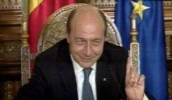 Basescu: Calendarul aderarii la Schengen, abia la finalul lui martie