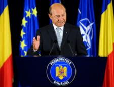 Basescu: Castigatorul de la CFR Marfa cauta sa imprumute de la banci. De unde bani pentru modernizare?