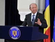 Basescu: Cerem ca minoritatea romana din Ucraina sa se bucure de aceleasi drepturi ca cea rusa (Video)