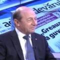 Basescu: DNA nu poate actiona sezonier, m-as bucura daca ar iesi si dosarul EADS (Video)