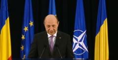 Basescu: Daca nu se continua acordul cu FMI, cred ca va fi o mare bila neagra si pentru Fond