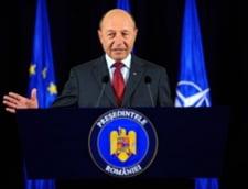 Basescu: Declaratia Victoriei Nuland despre liderii care apara coruptia include Romania. Cine sa le spuna lui Ponta si Iohannis?