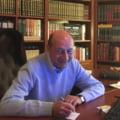 Basescu: Dragnea, tu pricepi? Marea problema nu e Sevil Shhaideh, ci sotul ei