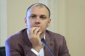 Basescu: E esentiala o interventie a lui Iohannis pentru extradarea lui Ghita