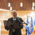 Basescu: Guvernul a fost trantit de PSD, aripa Ponta. Trebuia sa aflam in aceasta seara noul premier