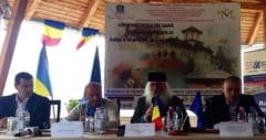 Basescu: Guvernul nu va sprijini comunitatile in care romanii nu se declara romani la recensamant (Video)