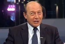 Basescu: Hayssam a fost protejatul PSD pana cand a organizat rapirea ziaristilor