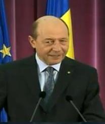 """Basescu: I-am spus lui Ponta """"Nu-l pune pe Fenechiu ministru, ca-l suspend"""""""