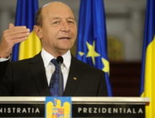 Basescu: In Europa se manifesta inca mesaje discriminatorii, calomnioase sau homofobe