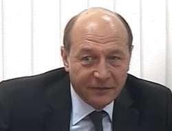 Basescu: Norica Nicolai a condamnat un nevinovat