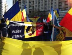 Basescu: Nu exista obiectiv mai mare acum decat reunificarea tarii. Romania ar deveni o adevarata putere agricola