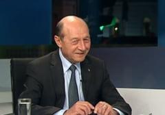 Basescu: Nu exista serviciu de informatii serios care sa nu aiba oameni in presa