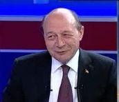 Basescu: Nu ma dezic de Udrea. Ce spune despre Blaga, Gorghiu, Ciolos si Ponta - Cine are talent de politician