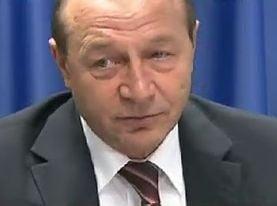 Basescu: Pactul bugetar, compromis convenabil pentru statele euro si non-euro