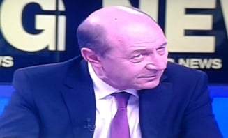 Basescu: Republica Moldova se poate transforma intr-un esec de proportii. Nu va fi membra a UE