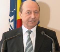 Basescu: Somajul va atinge 5,4% la sfarsitul lui martie