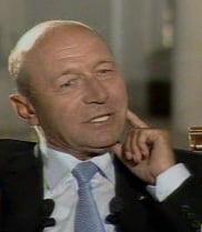 Basescu: USL este si va fi un esec electoral