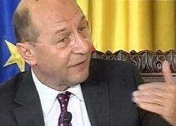 Basescu: Vineri, cel tarziu, veti avea ministru al Muncii