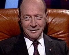 Basescu: Vor fi reduceri de personal - nu sunt bani pentru indexari