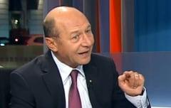 Basescu, acuzatii grave: Ma tem ca Rosca Stanescu a fost ajutat de un ministru liberal (Video)