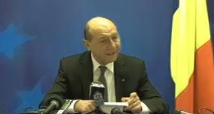 Basescu, anunt important pentru Republica Moldova: Cand se va semna acordul cu UE