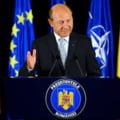 Basescu, apel pentru responsabilitate in USL: Avem nevoie de guvern functional (Video)