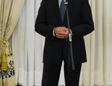 Basescu, atac la Iohannis: Intra in zona politrucilor. Ei cred ca viata incepe cu ei