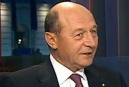 """Basescu, atac sustinut la Ponta, moguli, PNL, BNR, FMI. Dezvaluiri despre Becali si """"Raiul lui Dragnea"""""""