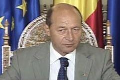 Basescu, catre Mariana Campeanu: Astept Inspectia Muncii!