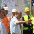 """Basescu, despre """"penibilii de la Transporturi"""" si """"gogoasa lui Sova"""""""
