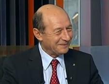 """Basescu, despre """"pisicutul"""" lipsit de caracter, care a aruncat-o pe Ioana Petrescu in gura lupului"""