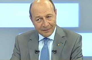Basescu, despre PDL: Imi reprosau prea multe arestari din cadrul partidului. Maraiau