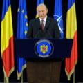 Basescu, despre arestarea fratelui: Cer scuze romanilor. Imi duc mandatul pana in ultima zi