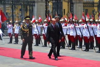 Basescu, despre mandatul de primar: Am vrut sa distrug sistemul mafiot - multi imi doreau capul
