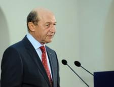 Basescu, despre ministrul Finantelor: Nu vreau sa spun ca a fost o abordare tampa dar...