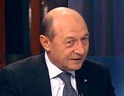 Basescu, despre numirile din Justitie: Voi avea o discutie cu Pivniceru, presedintele decide