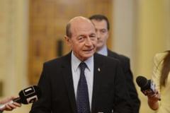 """Basescu, despre omul care ar da Republica Moldova pe mana rusilor chiar maine: """"Noroc ca nu se grabeste Putin"""""""