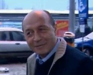 Basescu, despre recalcularea pensiilor militarilor: Trebuie respectata hotararea ICCJ