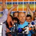 Basescu, despre referendumul de demitere: Daca imi mobilizam electoratul, pierdeam