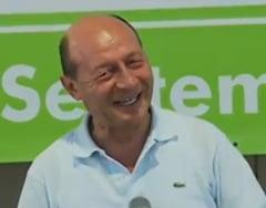 """Basescu, despre relatia cu Emil Boc si """"hibridul"""" ACL"""