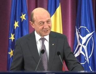 Basescu, despre viitorul premier: Ales, pro-european, loial tarii, cu un CV imbatabil
