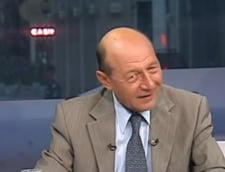 Basescu, dezvaluiri despre capturarea lui Mohammad Munaf. Nu stim exact de la cine am recuperat ziaristii