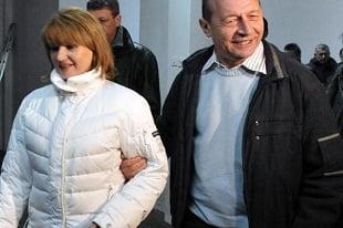 Basescu, inaintea alegerilor: Exista riscul sa revenim intr-o zona gri. Iesiti la vot!